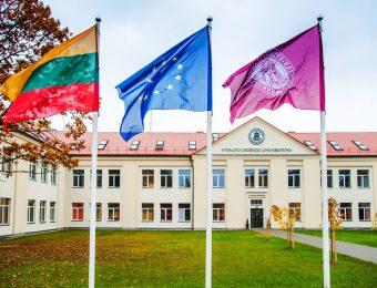 VDU - Muzikos akademija